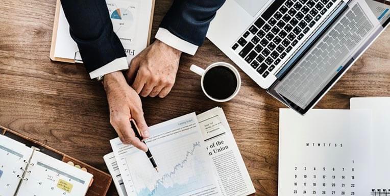 finactax-fiscale-aangiften